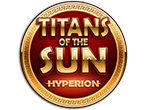 Titans of the Sun, Hyperion