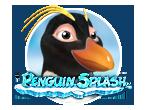 Penguin Splash