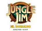 Jungle Jim- El Dorado