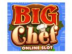 Big Chef