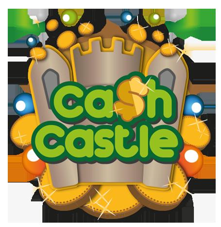 Cash Castle