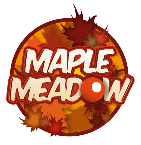 Maple Meadow