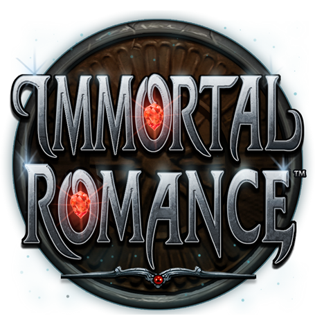 Immortal Romance Bingo Room