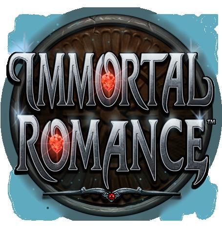 Immortal Romance Bingo Room