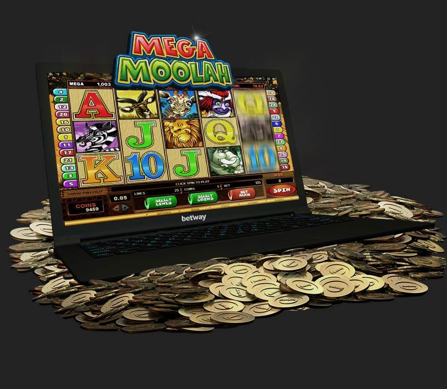 betway casino erfahrung