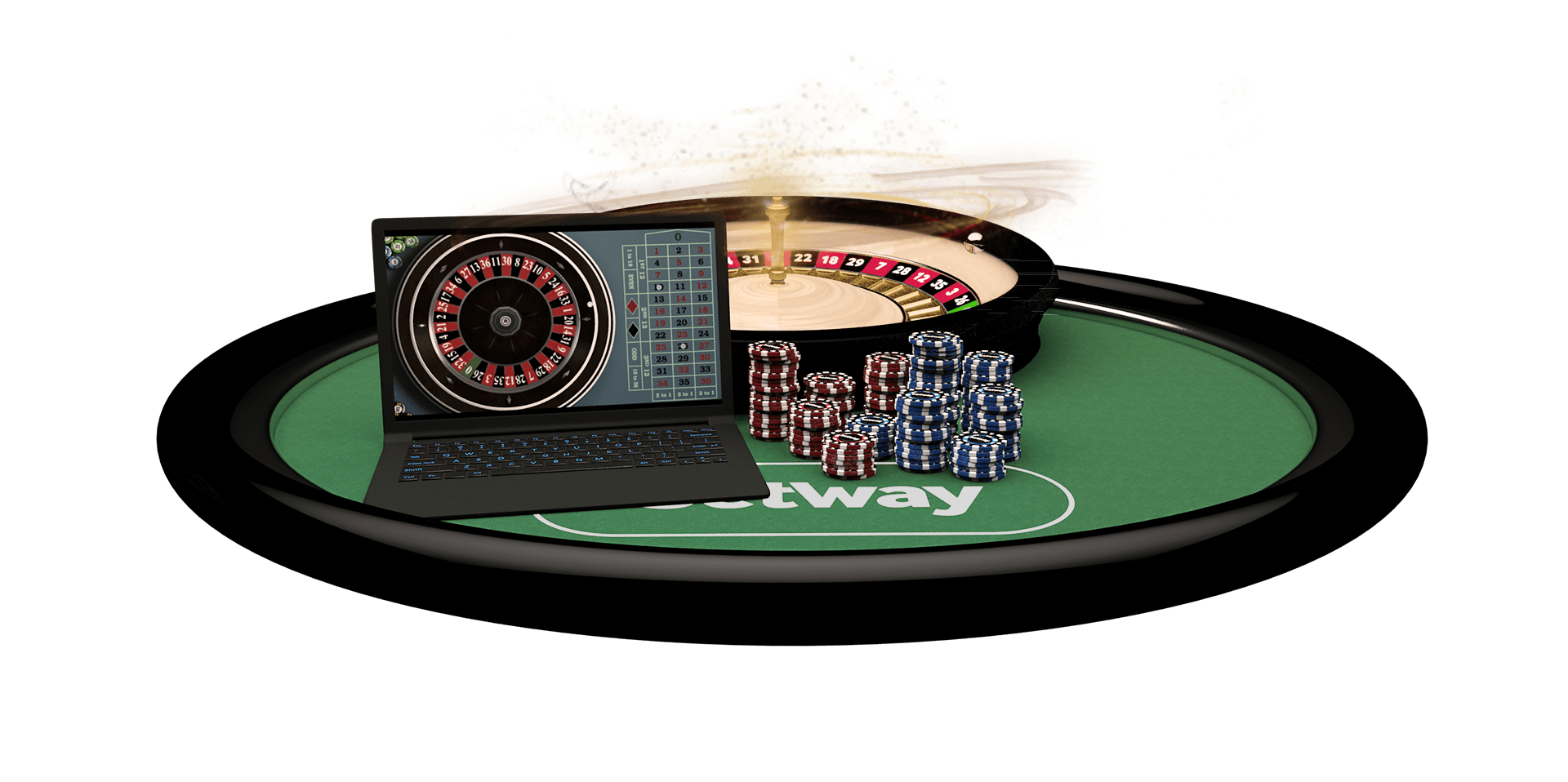 bonus roulette spielen bet way casino online