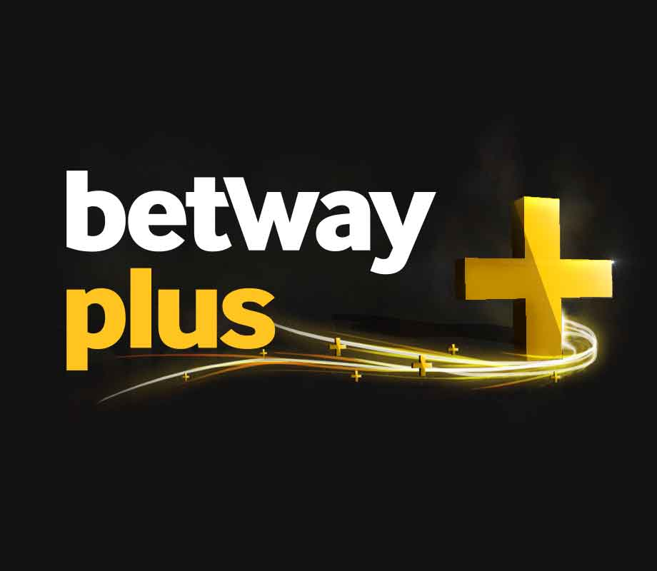 betway casino test