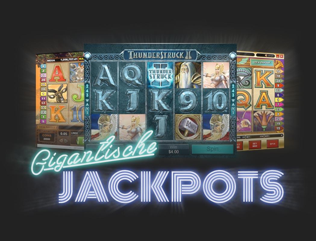 casino bet online extra wild spielen
