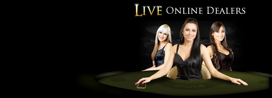 online casino gambling site casino spiele online