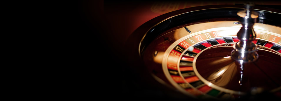 live online casino european roulette play