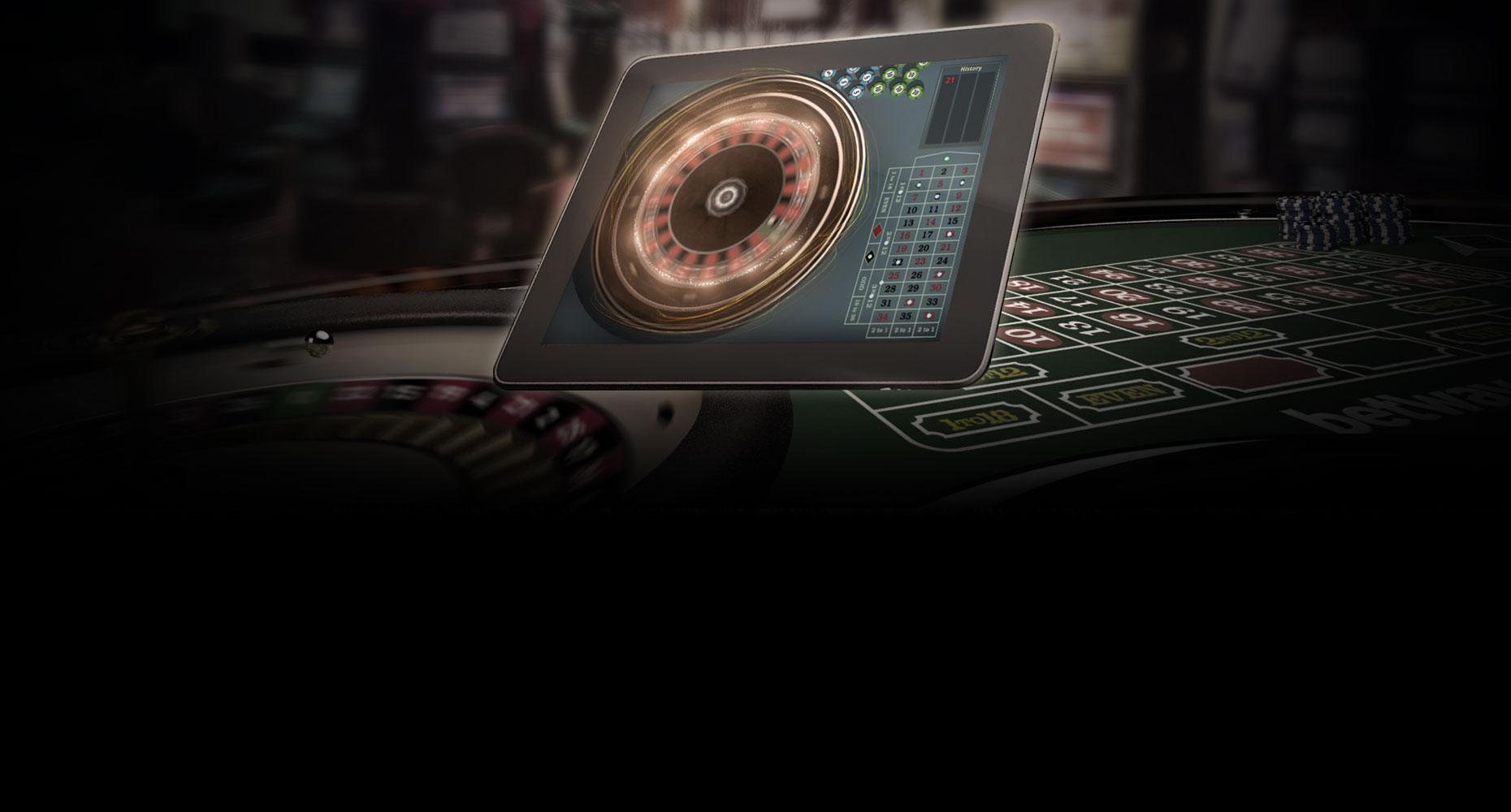 Онлайн казино тысяча игавые автоматы играть бесплатно
