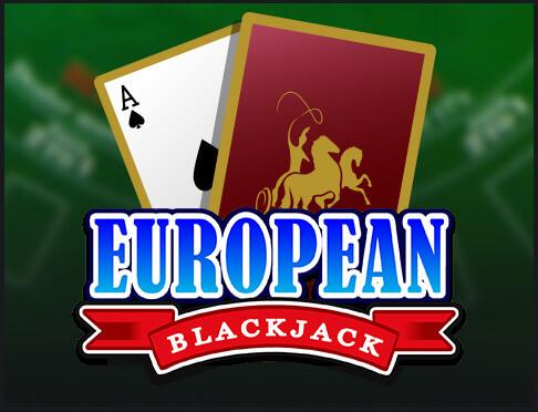 European Avanced Black Jack