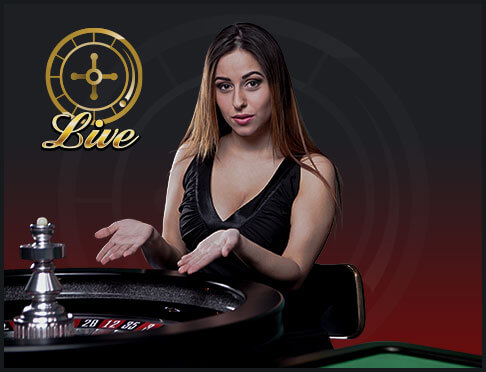 HD Live French Roulette
