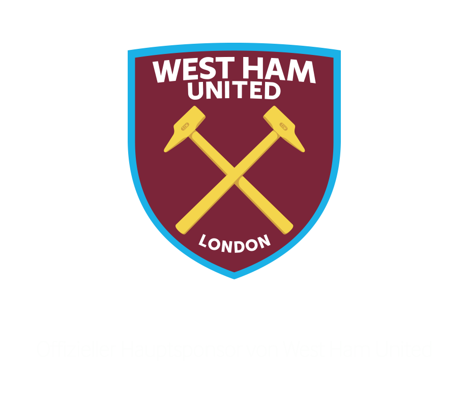 Betway West Ham United