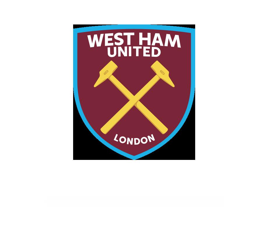 Betway West Ham United