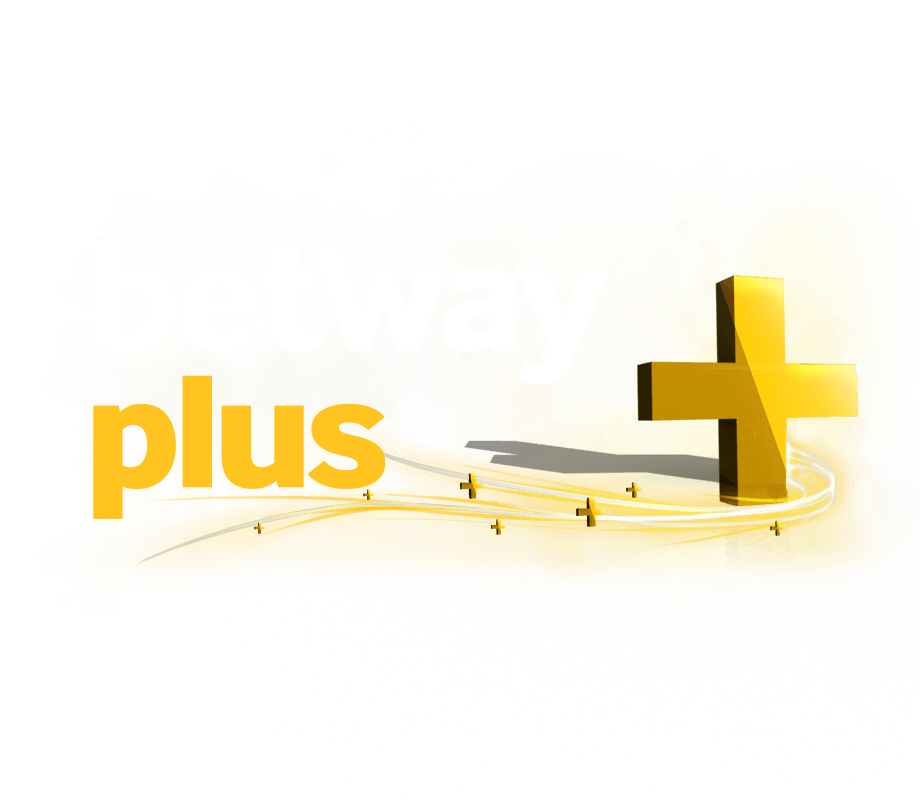 Betway Plus
