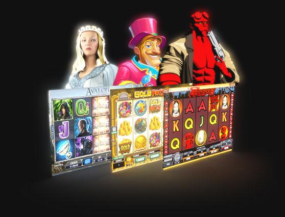 slots games online www online casino