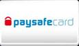 https://images.thebetwaygroup.com/umbraco/umbracobetway/media/2598/safepay.jpg logo es