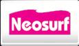https://images.thebetwaygroup.com/umbraco/umbracobetway/media/2604/18_ip1ngnwadwi_bank-icon-neosurf.jpg logo es