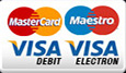 https://images.thebetwaygroup.com/umbraco/umbracobetway/media/2607/18_0uk2yp1hqn2_bank-icon-debit.jpg logo es