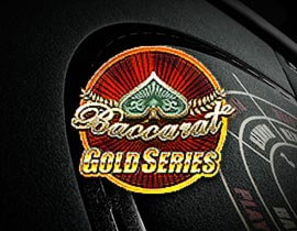 Baccarat Gold Series