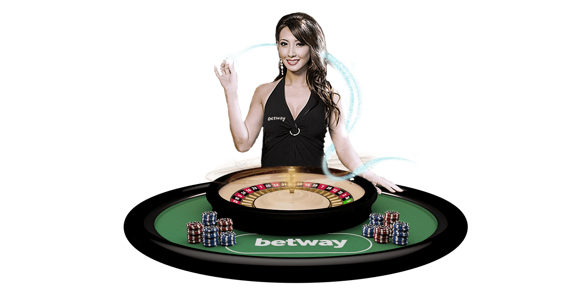 roulette play money