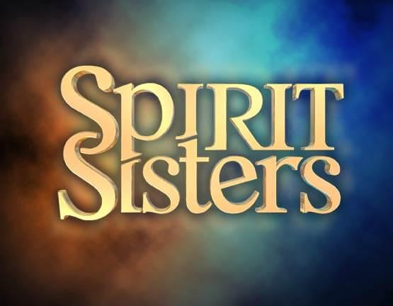 Spirit Sisters Dice