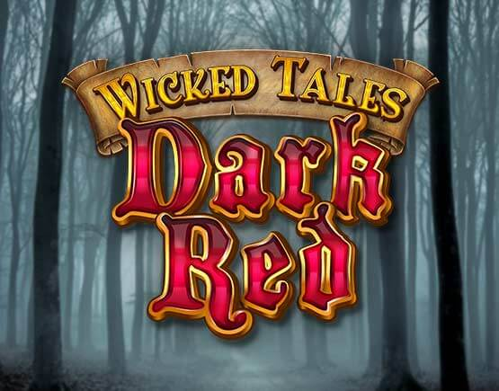 Wicked Tales Slots