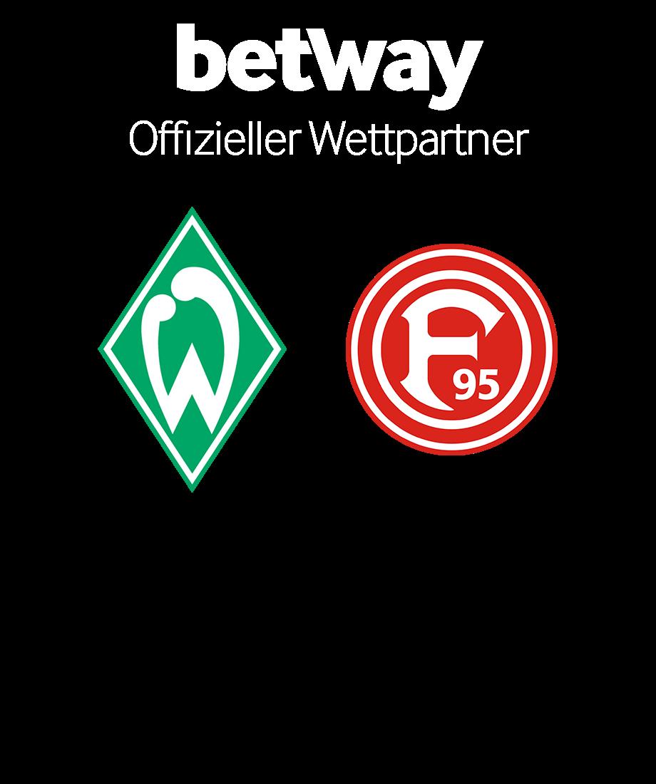 Footer Sponsor Logo