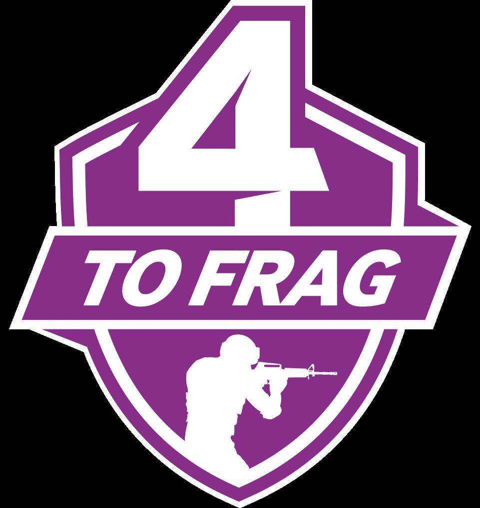 Four To Frag