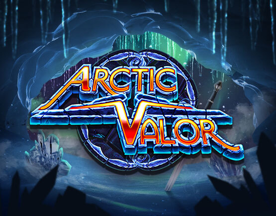 Arctic Valor Slot