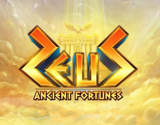 Slot Zeus Ancient Fortune