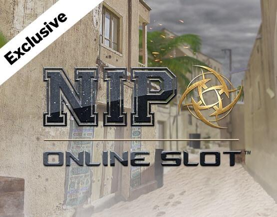 NIP Slot